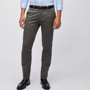 Bonobos Friday pants
